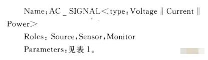 采用LabWin—dows/CVI 8.0开发环境实现测试系统信号组件的设计