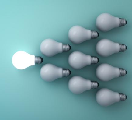 """micro LED在家用彩電領域""""小露鋒芒"""""""