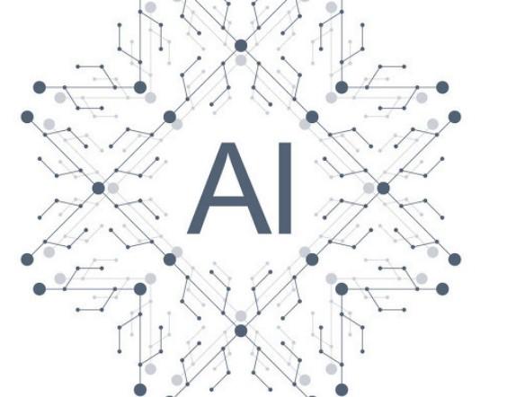中国第一批眼底人工智能辅助诊断