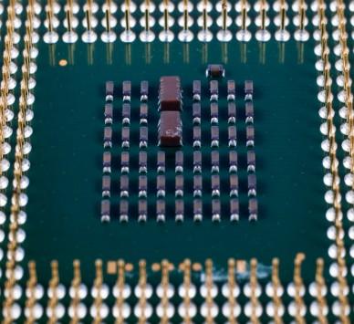 华为Mate S中分立微控制器为何迅速发展到集成到应用处理器上?