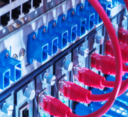 助力5G加速部署,康普发布天线解决方案、连接器和...