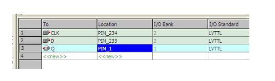基于VHDL文本的时序逻辑电路设计