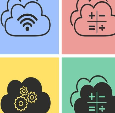 公有云和私有云,到底谁更安全?