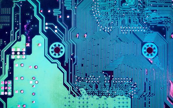 目前攻击单片机主要有四种技术,分别都是哪四种