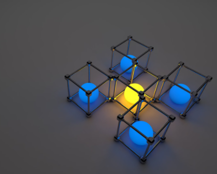 Mini LED RGB直显技术的量产或将在近两...