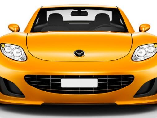 如何加强新能源汽车安全风险的控制?