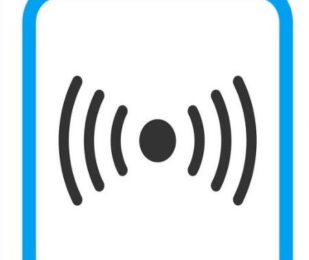 Wi-Fi 6:将5G网络转化为局域网,更好地...