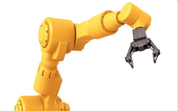 简单分析机器人码垛机,它的优势和弊端是什么