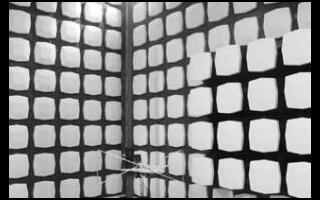 电磁兼容设计中低通滤波器用得多的原因
