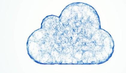 东方通推出云应用服务器TAAS,推动中国云计算落地应用的步伐