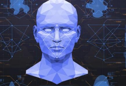 人脸识别是否会在现代智慧城市的技术中无法取代?