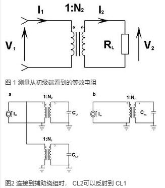 开关模式转换器的综合稳定性的研究分析