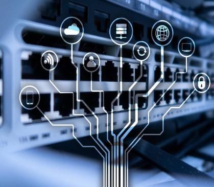 Telit 公司為客戶提供基礎性物聯網技術