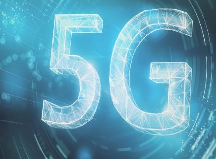 5G网络建设,正不断拓展出发展新空间