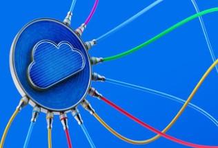 云计算技术如何改变企业经营业务的方式?