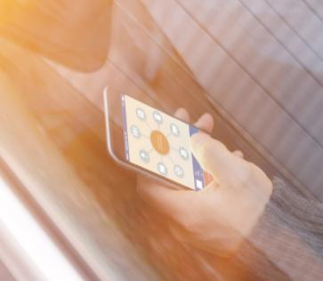 分析智能家居无线技术之RFID射频技术