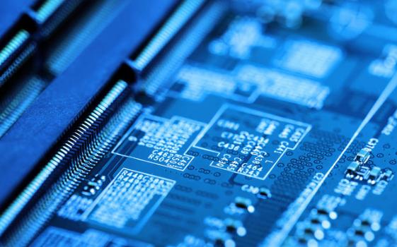 如何提高BTB连接器的性能,弹片微针模组的作用