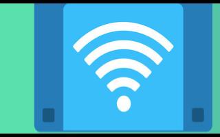 软件无线电技术的信道化技术要点详细说明