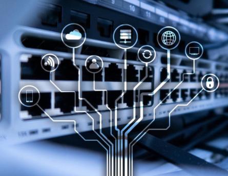 五个步骤选择合适的物联网数据库