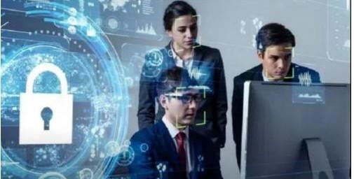华为安全商业联盟 2.0 发布助力网络安全产业全面升级