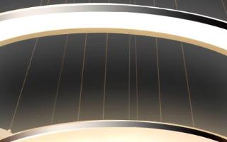 隆利科技规划Mini背光车间,全力推项目落地