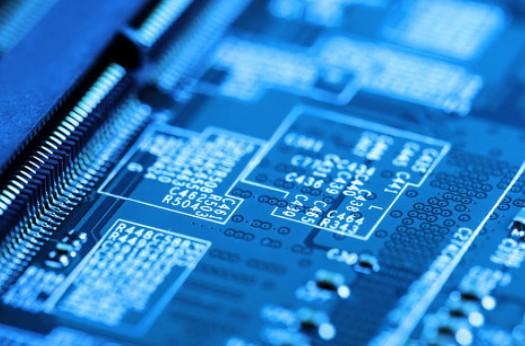 功率半导体领域新材料的使用,或将加速改变行业格局