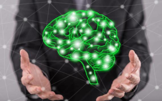 疫情下的人工智能被赋予更高期待,将迎来新一轮变革