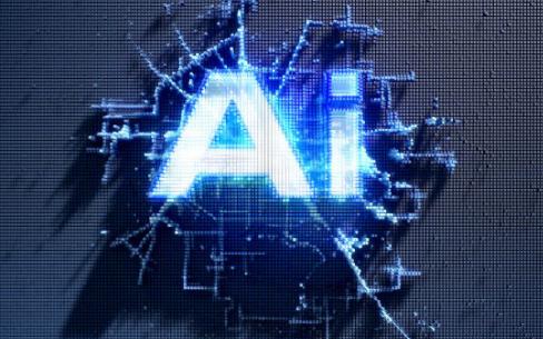 AI芯片将会推动终端人工智能的迅速发展