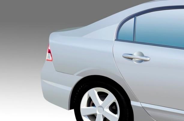 有关下一辆丰田汽车86 Coupe将如何成形?