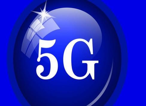 """动感地带涉足电竞,为5G技术找到合理""""释放点"""""""