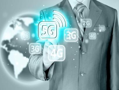 日本即将发布第六代6G移动通信技术
