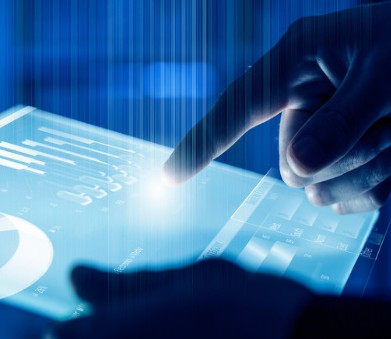 虚拟试验技术在汽车工业中的应用