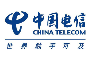 """上海电信联合腾讯推出""""游戏宽带"""",实现为游戏业务..."""