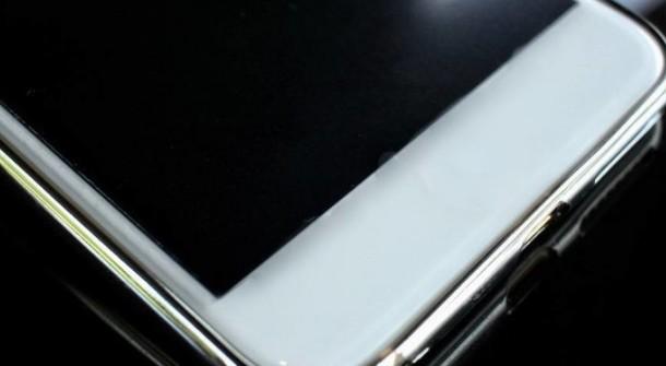 信通院发布2020年7月国内5G手机市场运行分析报告