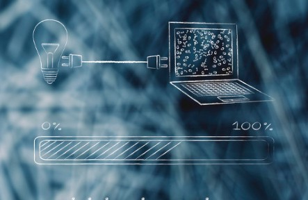 新基建工业互联网建设进一步带动传感器发展