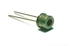 UV火焰探测器可广泛应用于紫外线强度检测和控制