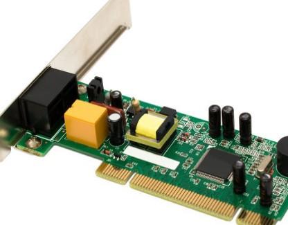 STD工控机存在哪些不足之处?