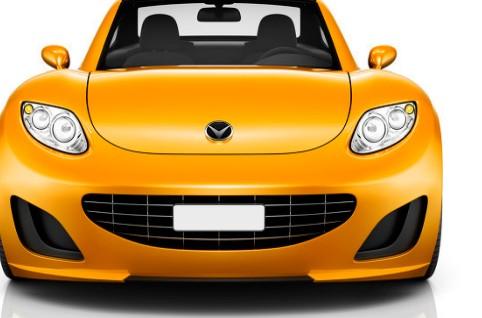雅玛西公司宣布布局新能源汽车产业,将打造新的生产...