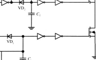 基于L6384不对称半桥驱动芯片实现不对称半桥隔离驱动电路的设计