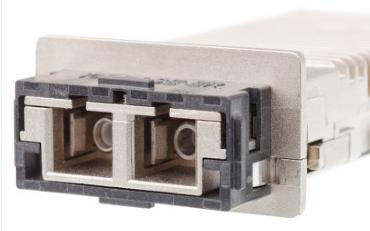 测试测量领域中最常见的连接器有哪些?有什么特点