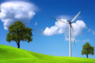西門子闖入美國海上風電市場,遭到GE強烈反彈