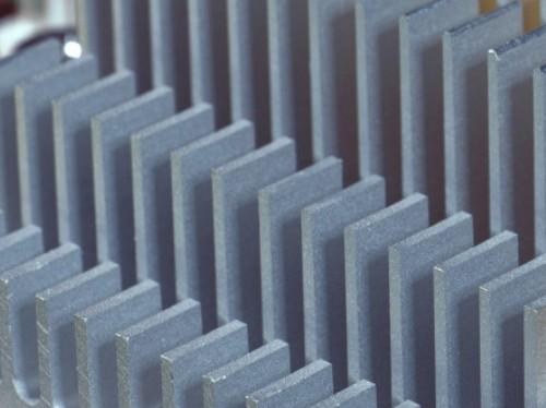 打造生态体系、培养基础技术能力成为我国芯片制造的...