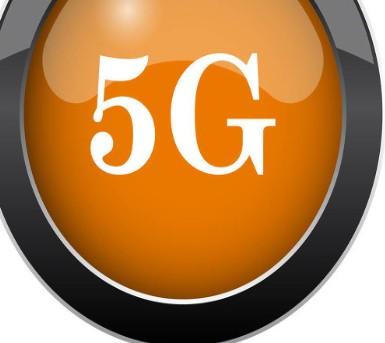 美国近日公开将最大限度地利用5G频谱