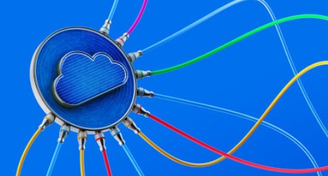 SRv6技术成为推进IPv6应用的首选方案