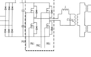利用直接数字频率合成技术提高SPWM输出波形的品质
