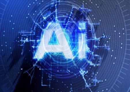 北美将在全球边缘AI软件市场中占据最大的市场规模
