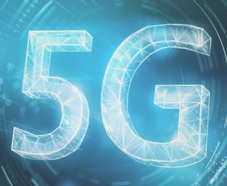 降低安全管理成本是撑托5G发展的必要条件