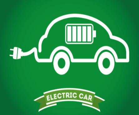 国内汽车市场加速回暖,成拉动全球汽车产业的主要引擎