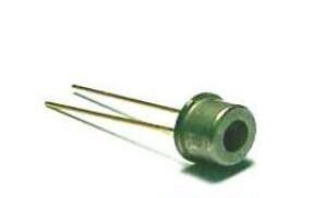 紫外线杀菌技术主要用于近距离火焰监测和消毒设备中