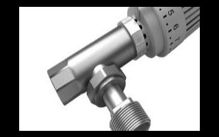 冲氟机上压力传感器作用和工作原理